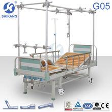 Orthopedics Tractor Rack Manufacturer