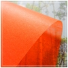 /product-gs/color-carbon-paper-for-atm-use-60277246809.html