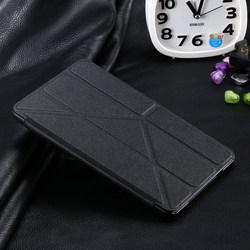 Factory Top Selling for ipad mini Case, leather flip case for ipad mini with stand