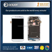 in stock display lcd for samsung galaxy s4 mini i9190 i9192 i9195