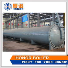 High Efficiency Autoclave Steam Sterilizer for Sale,Autoclave Factory Price