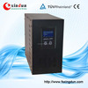 2015 new single phase off gird solar inverter 200w solar panel 1kw inverter