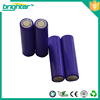 frog style 18650 lithium battery for e-bike