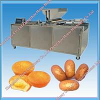 Fully Automatic Cake Machine / High Quality Cake Machine