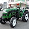 2015 New type customize four-wheel tractor parts