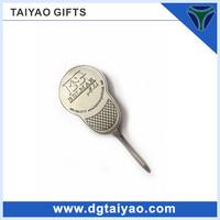 golf club custom product divot tool for sale