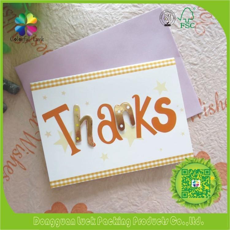 Decoration womens day handmade paper greeting card buy handmade 042544g m4hsunfo
