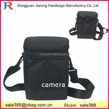 Easy to Fold & Carry small camera packing bags/pouches