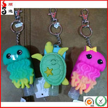Promotional gifts high quality bath and body work holder