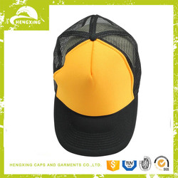 Floral strapback custom 5 panel snapback plain hats wholesale