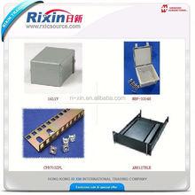 (Hot sale) 1411V ,NBF-32046 ,CPR70SZPL ,AR8127BLK ,Enclosures