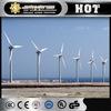 10kw Wind Generator China Permanent Magnetic Generator