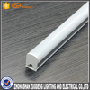 24w tube8 japanese spring 7w 300mm china led light fixtures residential