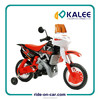 Children Electric Motorcycle Ride On Car Toy RC Motorcycle Electric Ride On Motorcycle For Kids