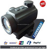 2015 Hot Sale High-end LionRead Tactical night vision tactical night vision weapon sight