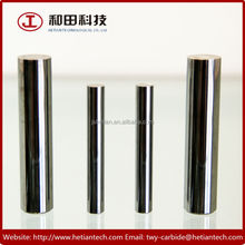 Jinlei custom-made price kg of solid tungsten carbide alloy rod with excellent abrasive resistance