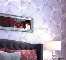 papel tapiz mural