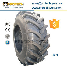 CHINA AGRICULTURE Tire 11.2-24 12.4-24 13.6-38 14.9-24 14.9-26 18.4-30 23.1-26 Agricultural Farm Tyre