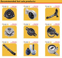 china top ten selling auto parts for kia