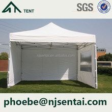 2015 new products outdoor exhibition camping tent 6 person