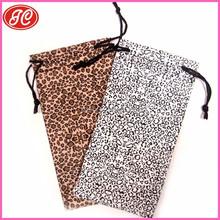 microfiber bags for iphone 4