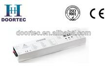auto door controller for slide door
