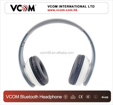 2015 China Supplier Bluetooth Headphone , New Product 2015 Bluetooth Earphone for Mobile Phone