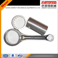 OEM service motorcycle parts China in guangzhou motorcycle parts