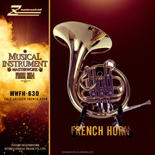 2015hot sales famous french horn