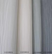 Detai classic Irregular line design project wallpaper vinyl wallcovering