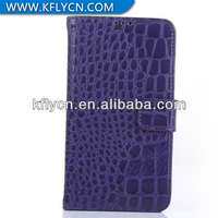 Leather Carrying Cases For Samsung Galaxy S3 S4 S5 note 2 note 3 note 4