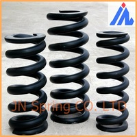 Electrombile compression springs Factory