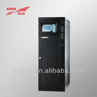 Online low frequency 20/50 KVA uninterrupted power supply