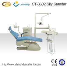 CE Approved High Quality COREDEEP dental chair price