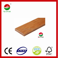 Hot Item Carbonized Horizontal Bamboo flooring