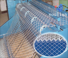 temporary chain link fence 2015 best selling products