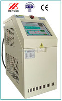 Oil Type Mold Temperature Controller For Plastic Moulding Machines