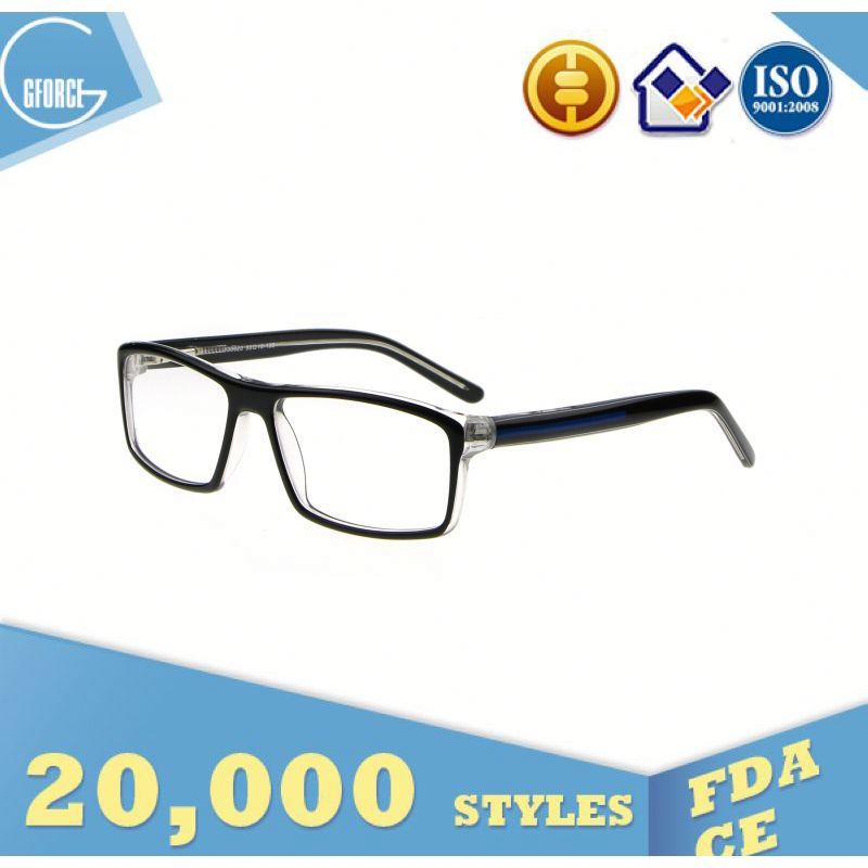 eyeglass offers waterproof swimming caps goggles