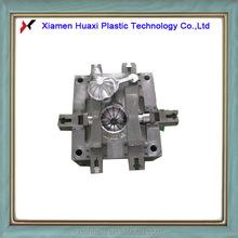 fairing set for honda 2007-2008 cbr600rr cbr600 f5 injection mold plastic kit 02
