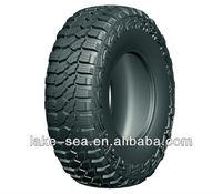 4x4 off road MT tires 30x9.5R15 105Q