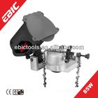 85wcadeia de serra elétrica sharpener/2014 novos produtos( ess2002f)