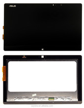 Factory price Laptop Original New replacement touch screen For Asus TX300 13.3 LED Screen