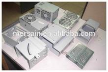 CNC Machined Teleconferencing Equipment Aluminum Boxes/Enclosures 10