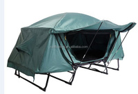 New product quick set up camping tent/fly sheet and mosquito net stand tent for sale