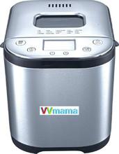 Máquina para hacer pan , Panificadora programable , Máquina de hacer pan , Máquinas de hacer pan