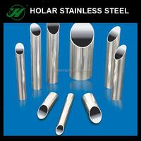 Seamless Stainless Steel Tube price per ton
