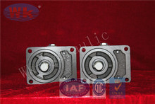 High efficiency gear oil pump from China factory OEM