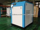37kw 50 hp Compressor de Ar