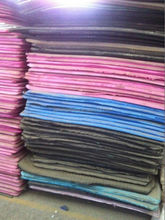 2015 Non-toxic highest quality colorful eva sheet for slippers