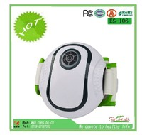 Vibrating Belt Massager/Belly Reducing Belts Made in China